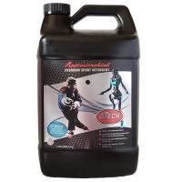 Antimicrobial Detergent Wash 1 gallon