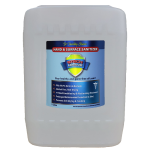 Armour Hand Sanitizer 5 gallon